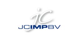 JC IMP BV