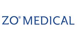 ZO Medical